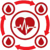 tonificante-cuore-1